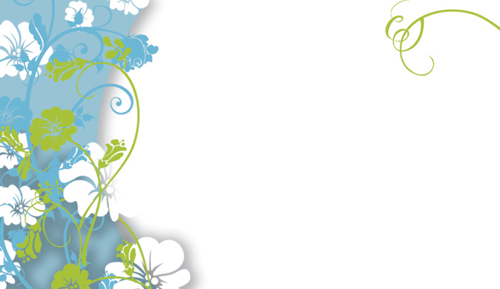 Carte De Visite Gratuite Belle Decoration