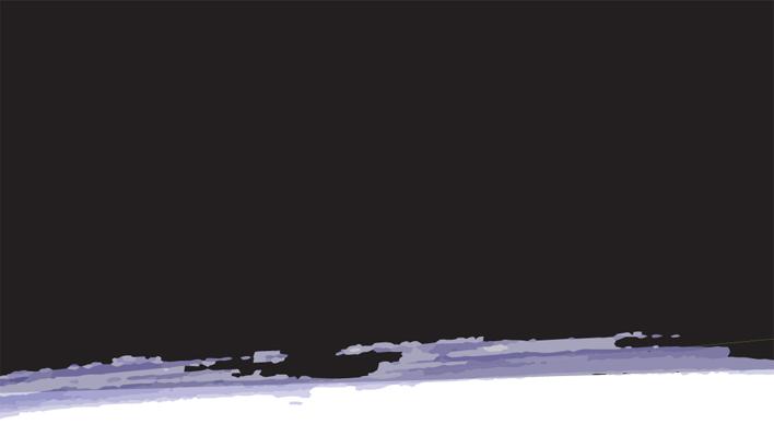 Carte De Visite Gratuite Fond Noir Pour Ecriture
