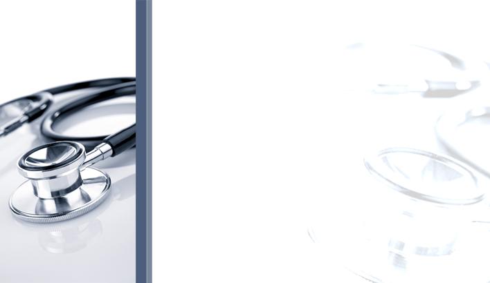 David Carte De Visite Gratuite Google Menuisiers Charpentiers